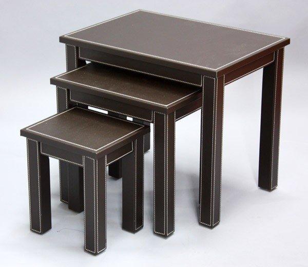 7014: Nesting table