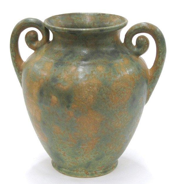6005: Burlee-Winters Vase