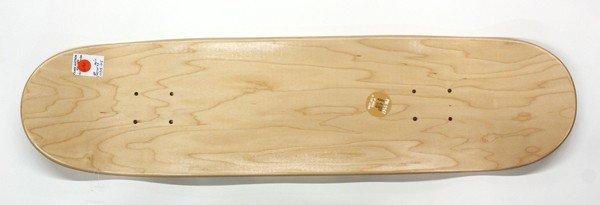 6190: Set of 3, Shepard Fairey ''Obey'' skateboards - 3