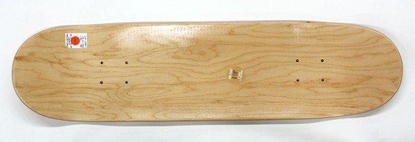 6190: Set of 3, Shepard Fairey ''Obey'' skateboards - 7