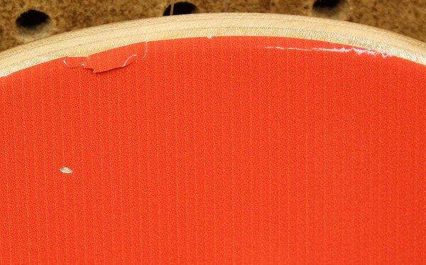 6190: Set of 3, Shepard Fairey ''Obey'' skateboards - 8