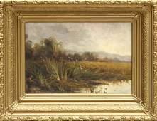 4695: Painting, Thomas Hill Jr.