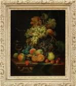 6169: Painting, Charles Thomas Bale