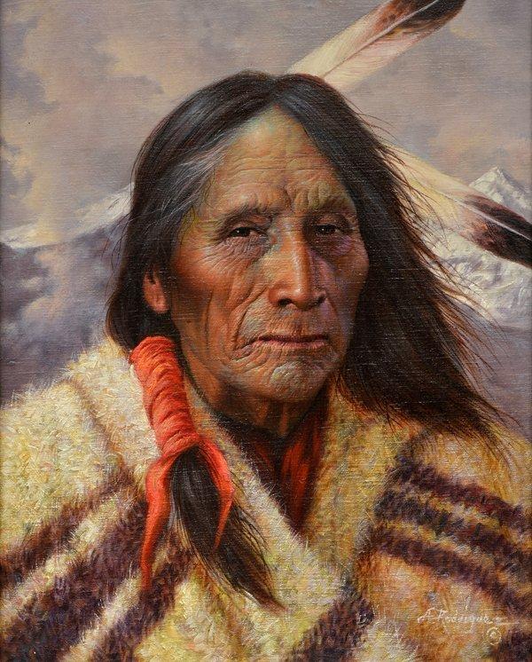 Indijanci na fotografiji i slici - Page 28 13323515_1_x