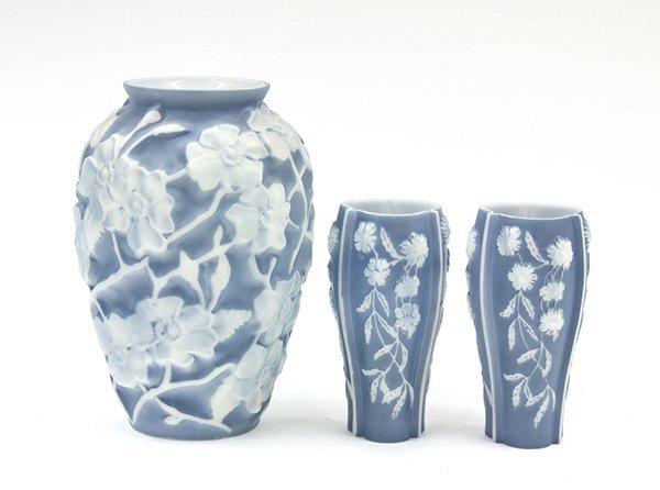 6020: Phoenix Art Glass