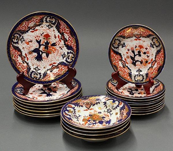 Royal cauldon china marks dating 3