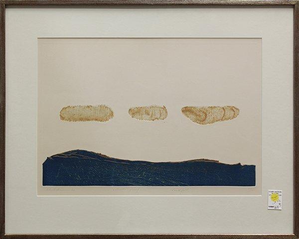 Prints, David Kelso, Childs, Robert Emory Johnson
