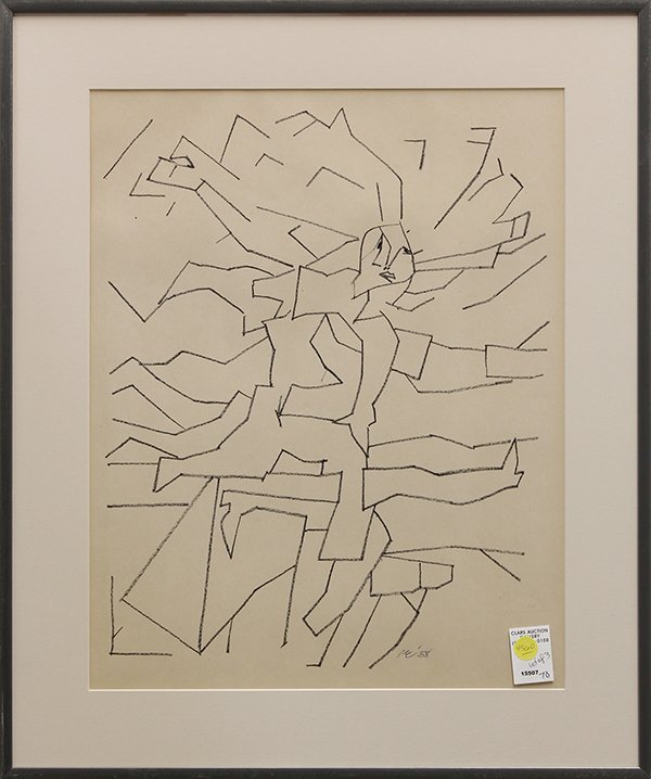 Prints, David Kelso, Childs, Robert Emory Johnson - 2