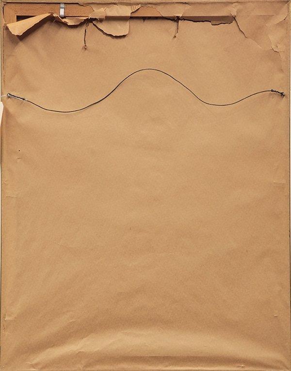 Print, Salvador Dali, Dreams of a Horseman - 5