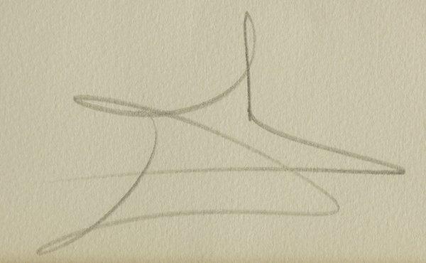 Prints, Salvador Dali, Ivanhoe Suite - 5