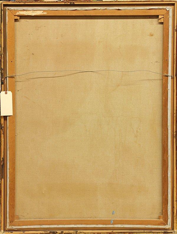 Painting, Marjorie Nichols - 2