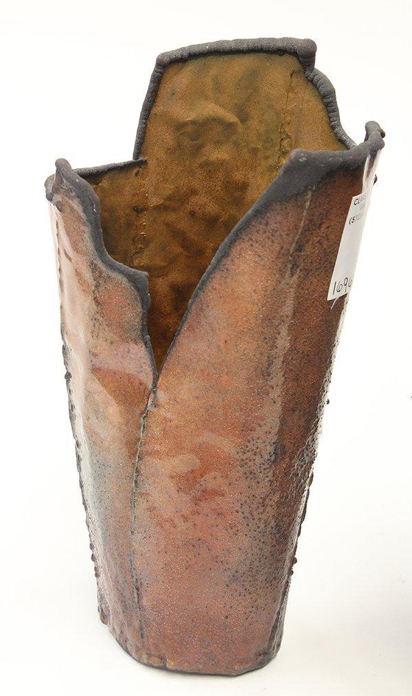 June Schwarcz vase