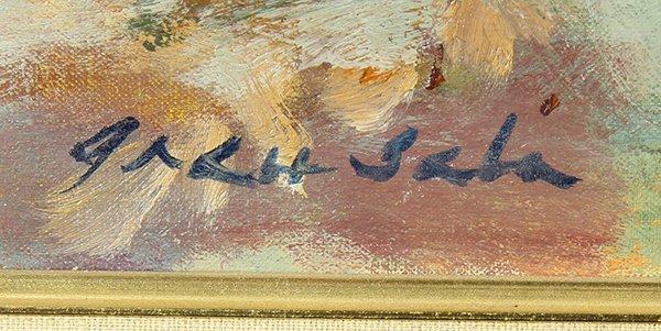 Painting, Emilio Grau Sala - 3
