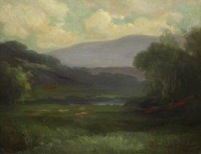 Lot October 18th Fine Art & Antique Auction