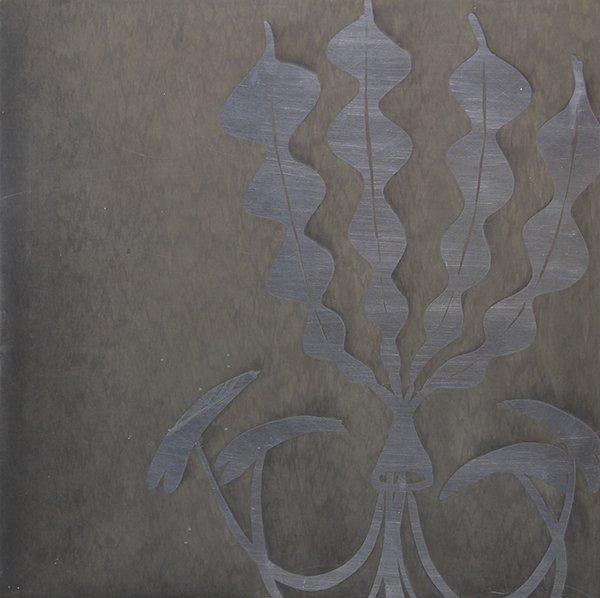 Metal Botanical Prints, Beth Weintraub - 5