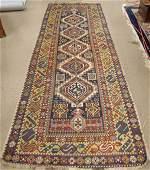 Persian Kazak Rug