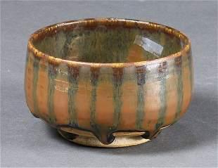 Chinese Jian Type Bowl