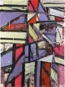 Paintings, Irving B. Haynes