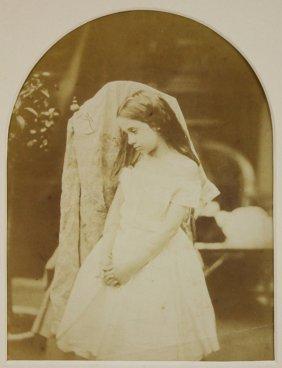 Photograph, Oscar Gustave Rejlander