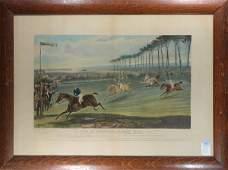 After Francis Calcraft Turner, Prints