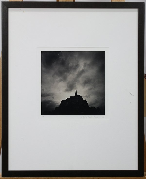 Photograph, Michael Kenna - 2