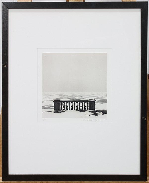 Photograph, Michael Kenna - 2