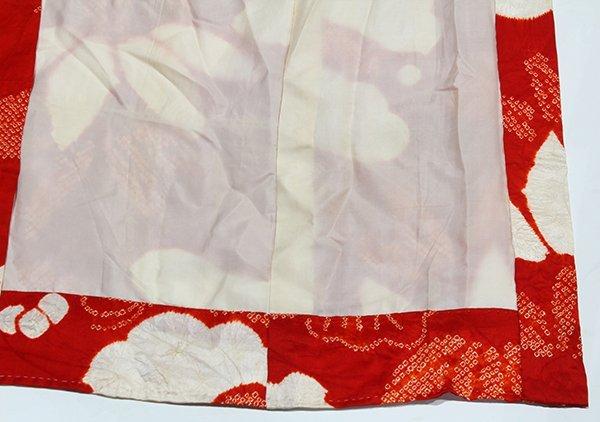 Japanese Silk Kimono - 2