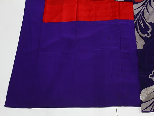 Japanese Silk Kimonos - 3