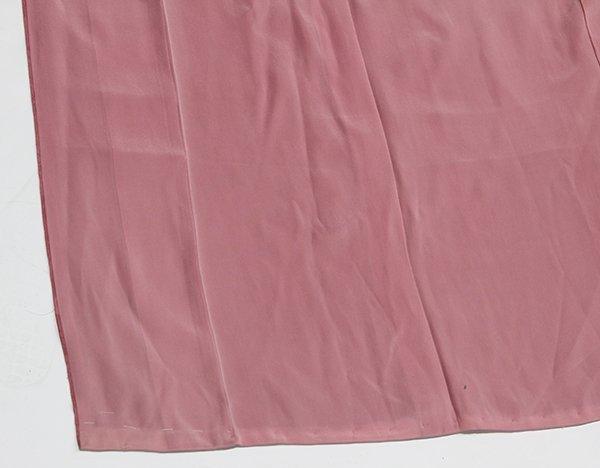 Japanese Silk Kimonos - 7
