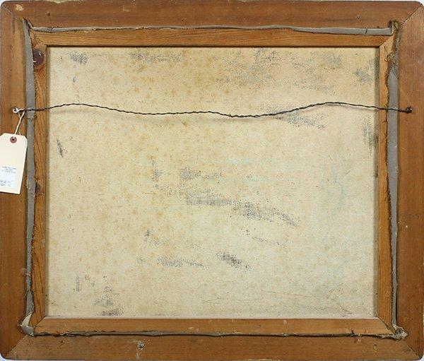 George Thompson Pritchard painting - 4