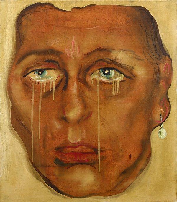 Jan Van lmschoot, painting