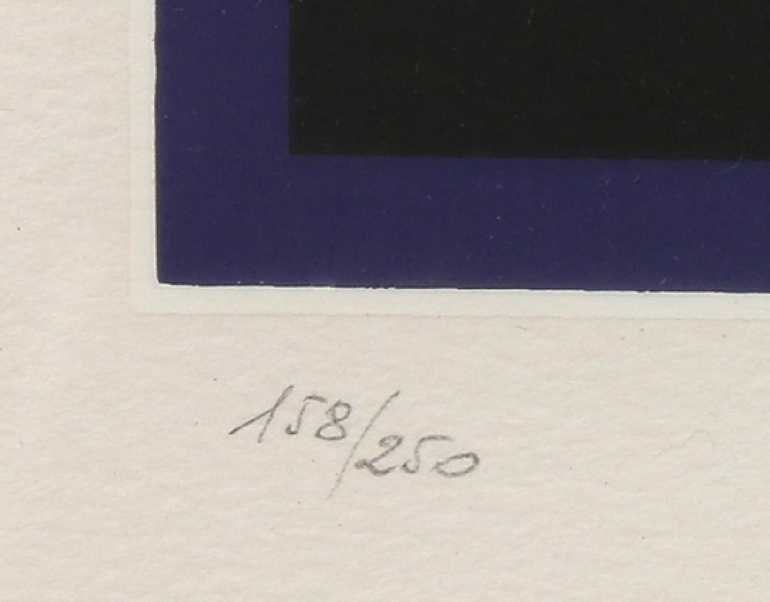 Prints, Victor Vasarely - 3