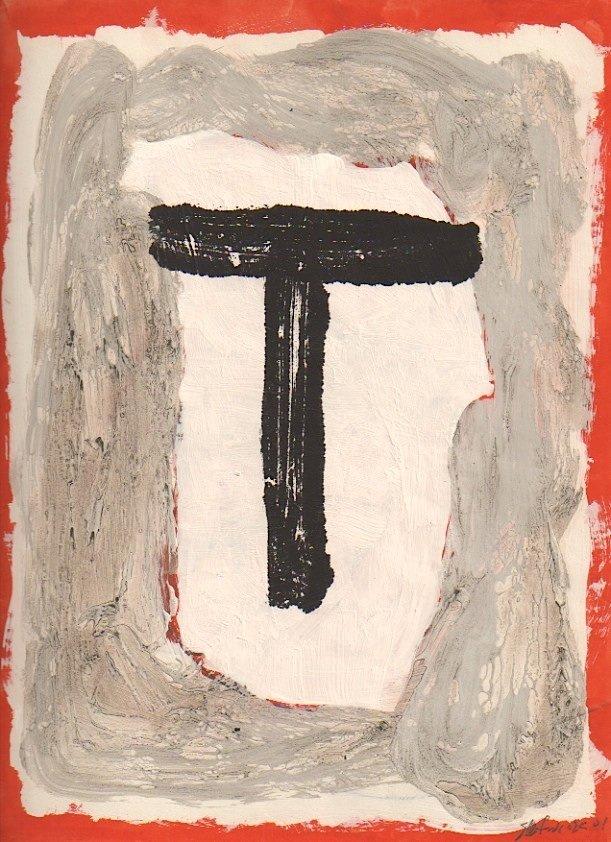SLOTNICK - Maine Artist #287