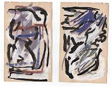 2 SLOTNICK  ABSTRACTS 2853