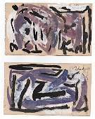 2 SLOTNICK  ABSTRACTS 2843