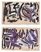 2 SLOTNICK  ABSTRACTS 2861