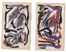 2 SLOTNICK  ABSTRACTS 2859