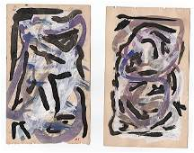 2 SLOTNICK  ABSTRACTS 2847