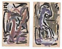 2 SLOTNICK  ABSTRACTS 2846