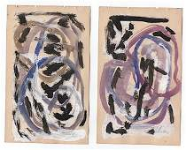 2 SLOTNICK  ABSTRACTS 2855