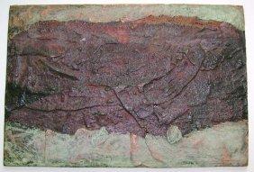 Slotnick Abstract #2351
