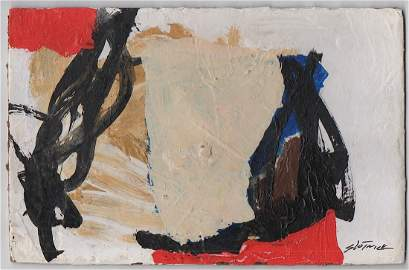 SLOTNICK - Abstraction #4381