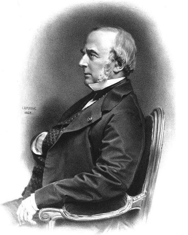 [FRANCE] Adolphe Vuitry (1813-1885) - 3