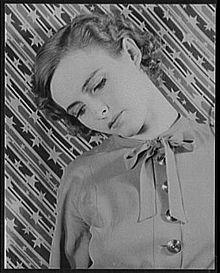 [FILM] Lois Moran - 3