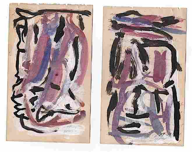 SLOTNICK ABSTRACTS #2857