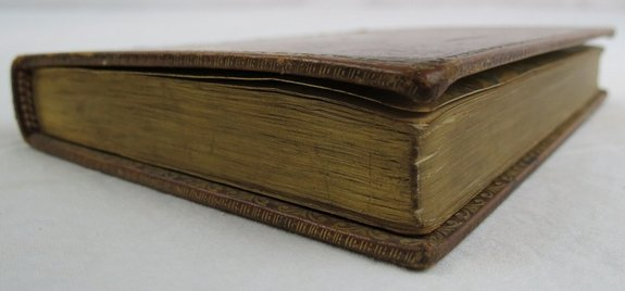 Little Oxford Dictionary of Current English 1930 - 8