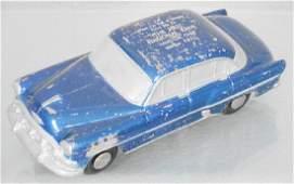 BANTHRICO 1953 CHEVROLET AUTOBANK PROMO