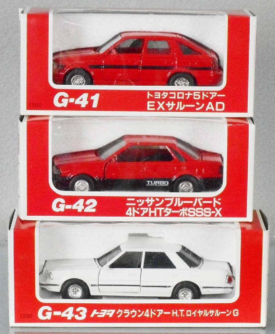 3 DIAPET AUTOS