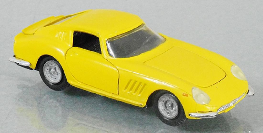 EDIL 9 FERRARI 275 GTB