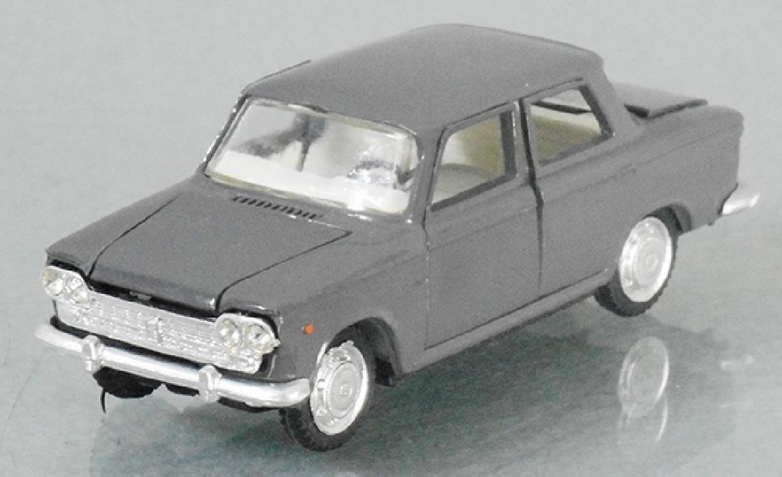 EDIL 6 FIAT 1500